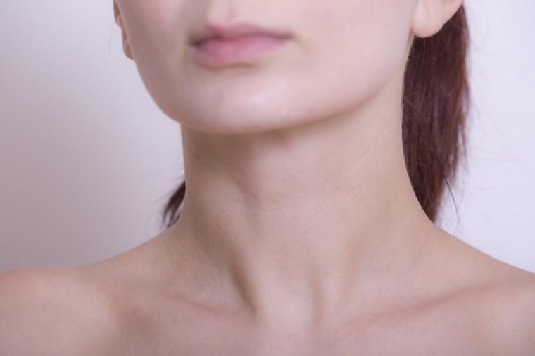 2.14-womanbeauty-blog36