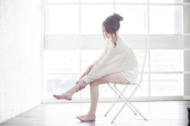 2.14-womanbeauty-hirukatsublog11