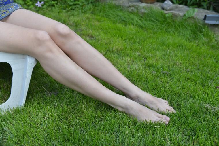 2.3-womanbeauty-exerciseblog6