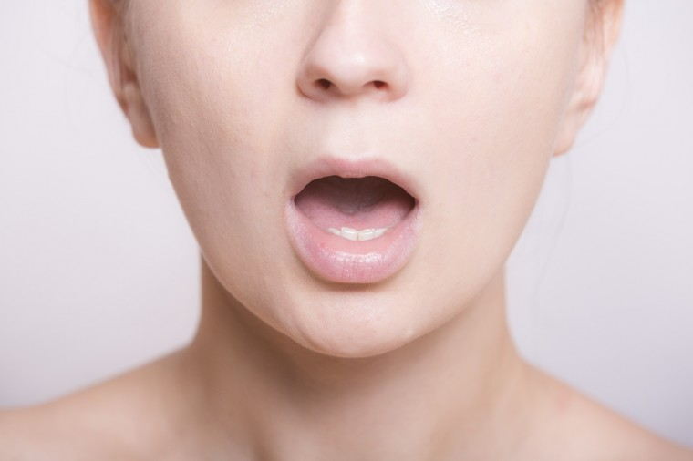 2.6-womanbeauty-exerciseblog8