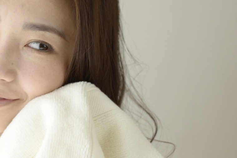 3.11-womanbeauty-blog55