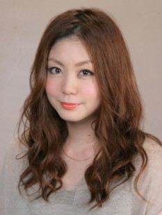 image-hairmake2