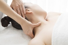 lymphatic-massage-frequency_ic