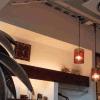 manis-hair-atelier2